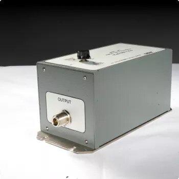 FCC-250B